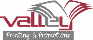 Valley Printing and Promotions